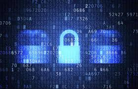 Data breach can happen to you