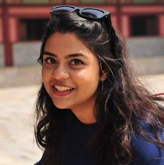 Earthrise-Shivani Bhatnagar