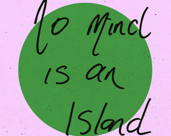 Huckletree_Community_Principles_No_Mind_Is_An_Island