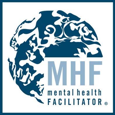 NBCC's Mental Health Facilitator (MHF) Program