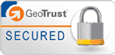 geotrust site seal small