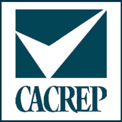 CACREP Accreditation Application Announcement
