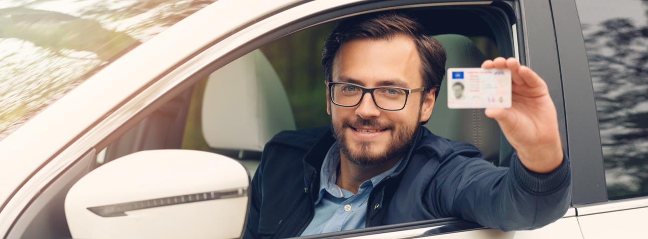 Licencia-de-conducir-en-México-tipos-y-cómo-tramitarlas