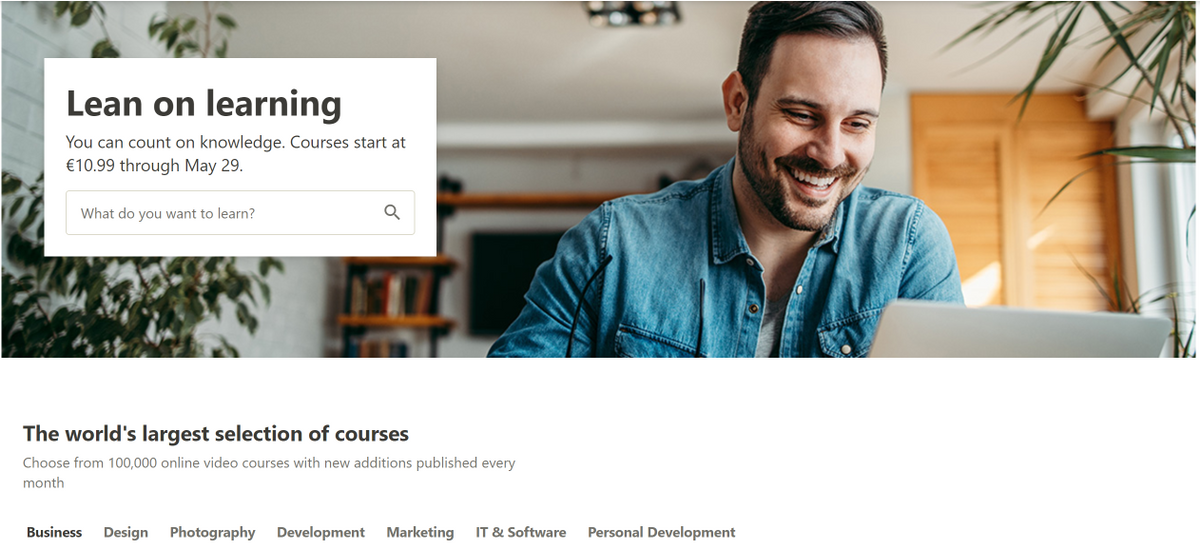 udemy homepage screenshot.png