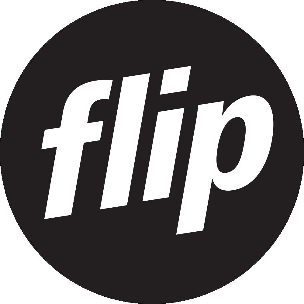 flip broadband nz