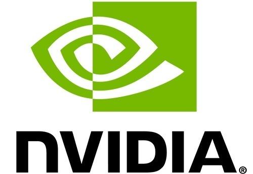 NVIDIA  banner