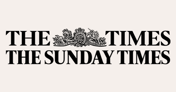 The Sunday Times & Raconteur Media: Keeping banks out of the loop