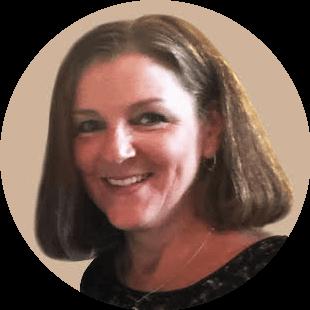 Michele Emery, DNP