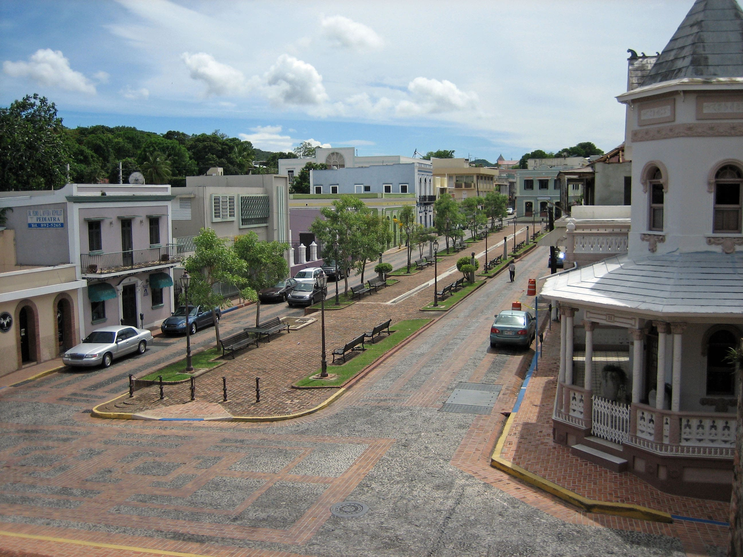 San German Things to do in Puerto Rico