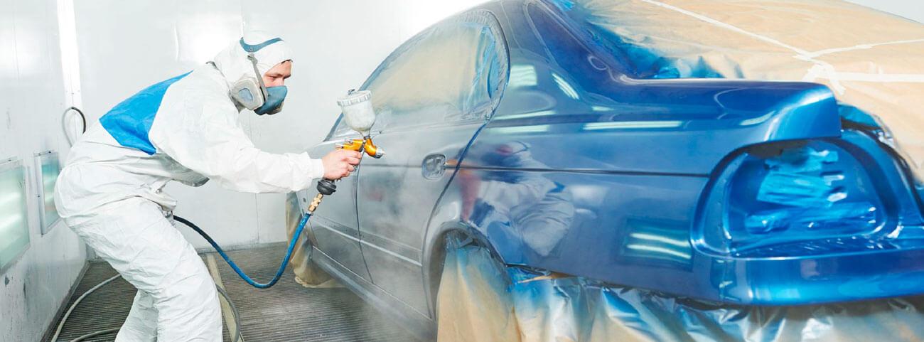 pintura-de-carro