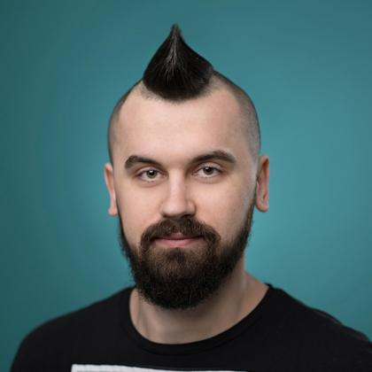 Nobert Kovach avatar