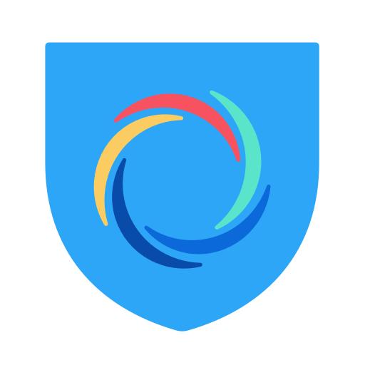 hotspot shield nz download