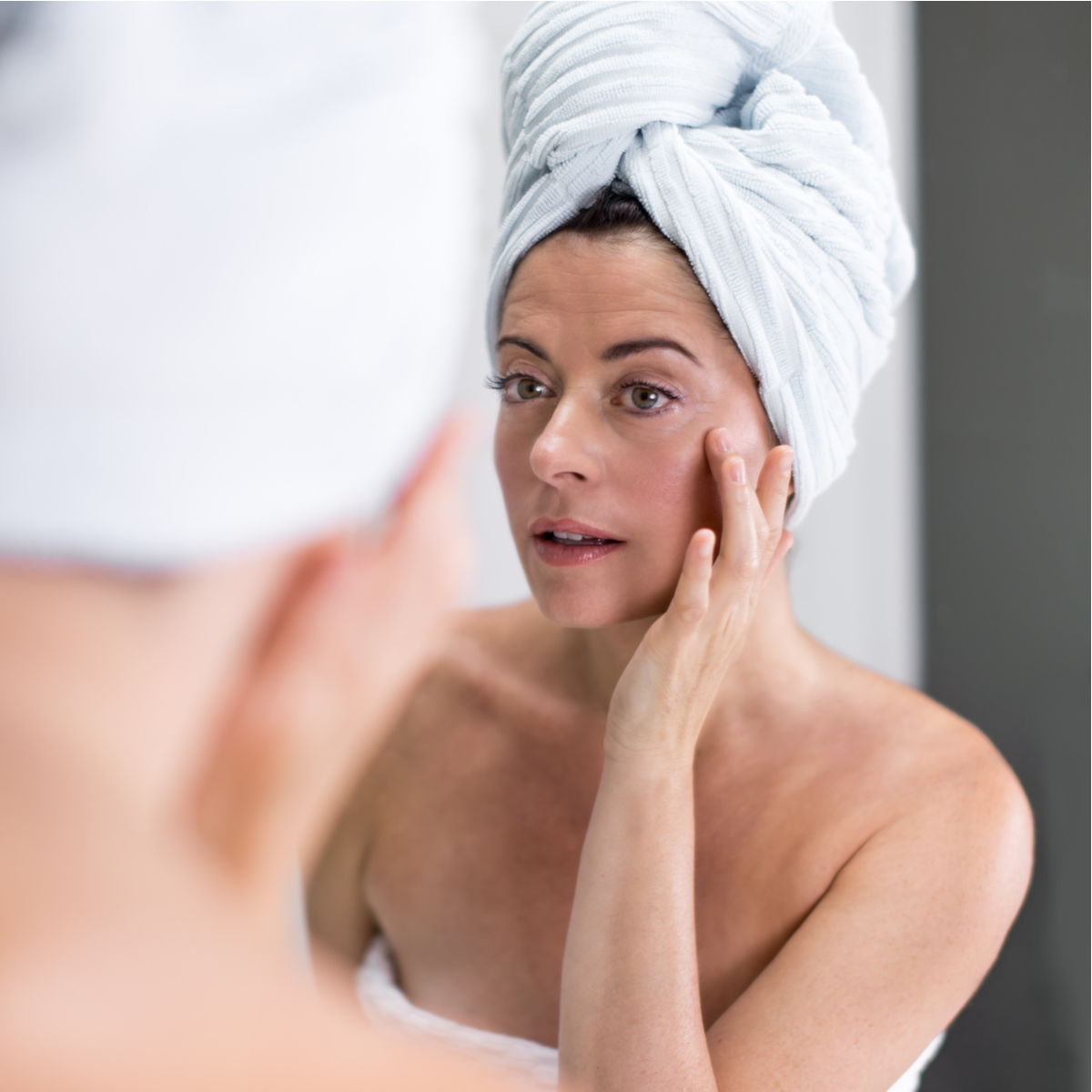 Hyperpigmentation vs Acne Scars: The Difference And What To Do