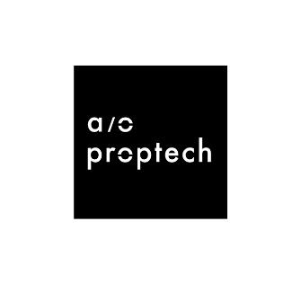 A-O-Proptech-logo