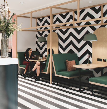 Huckletree-ancoats-breakout-space