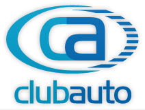 club auto insurance nz
