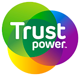 trustpower broadband plans nz