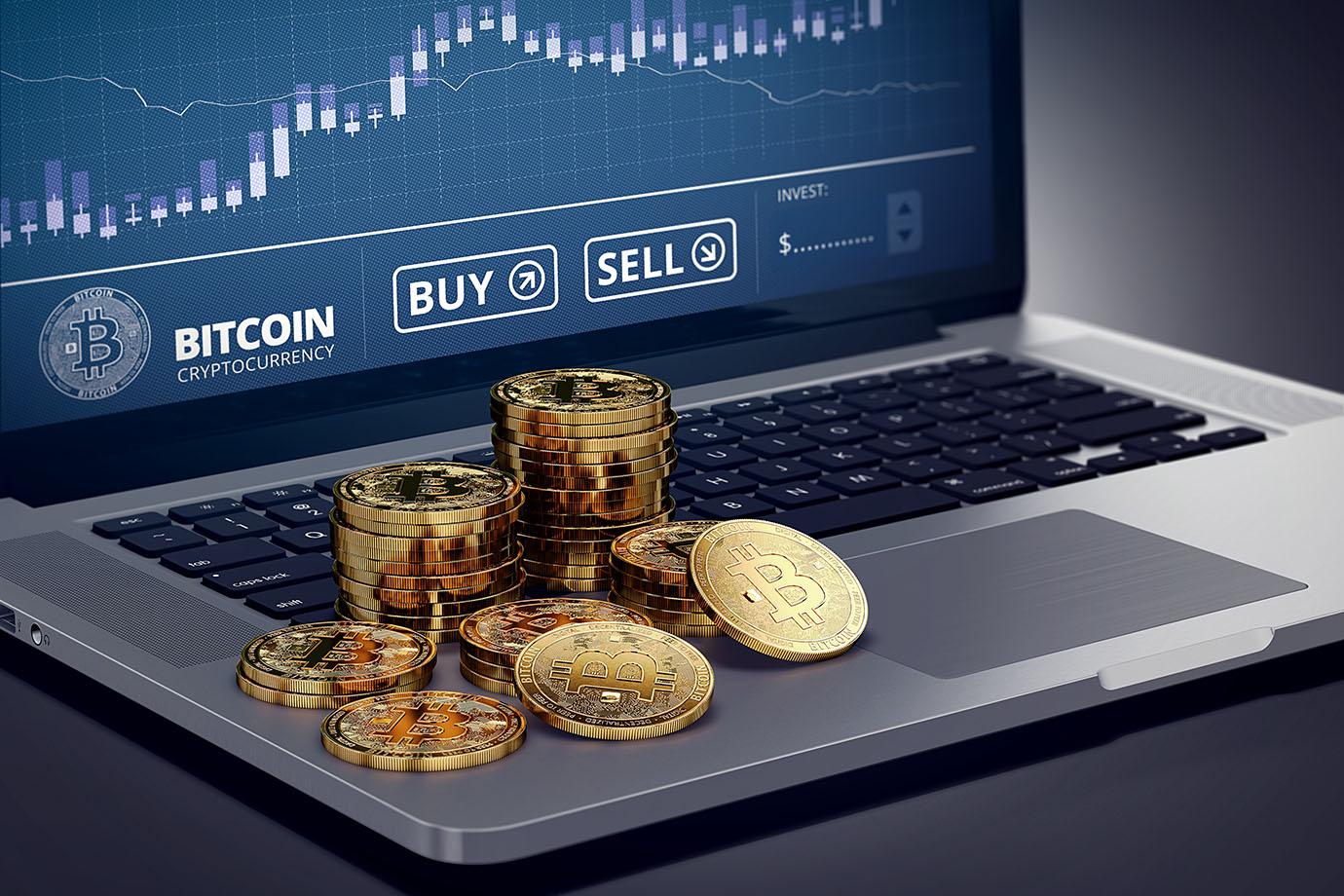 Featured Hvordan kjøpe bitcoin med straksbetaling