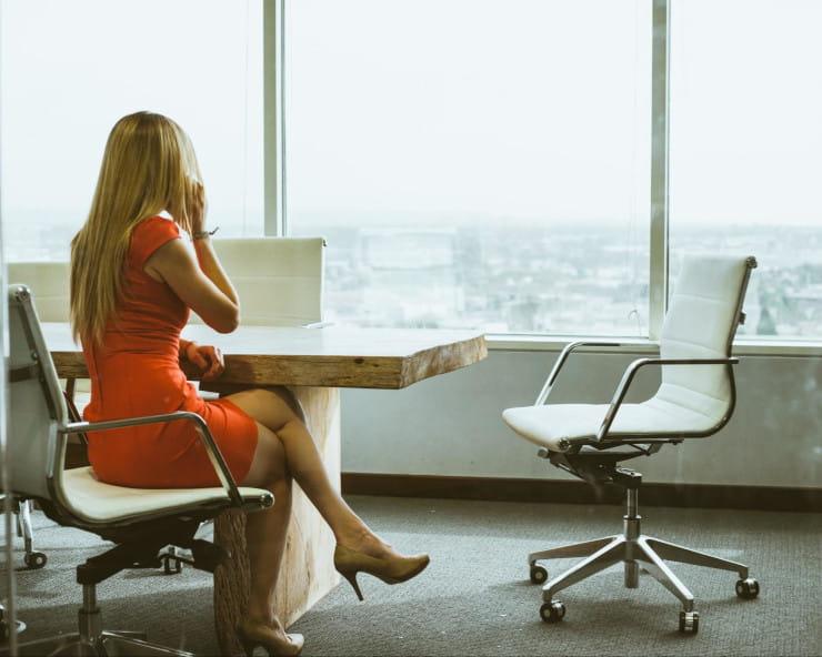 preparing your social media team for crisis management