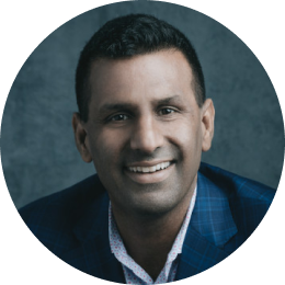 Nick Mehta, CEO at Gainsight