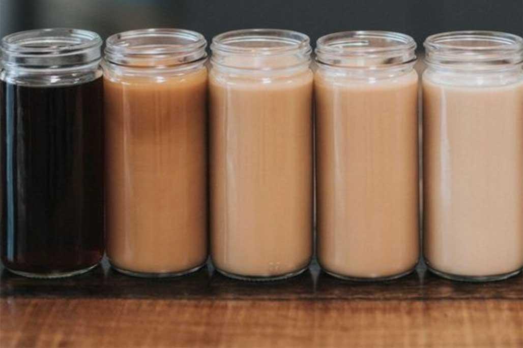 CoffeeTasting.jpg