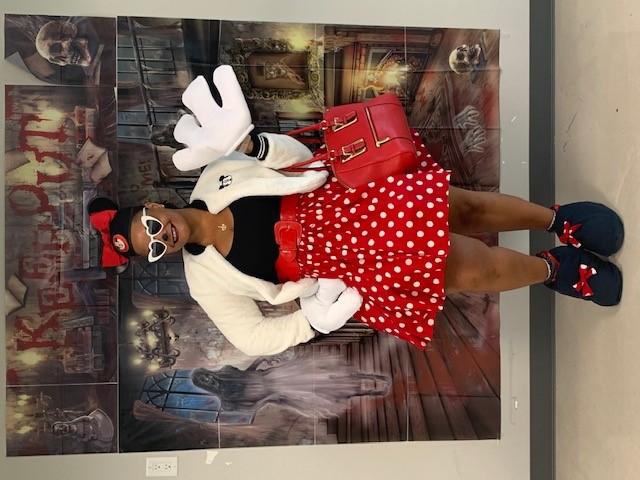 Ahriel Butler as Minnie Mouse.jpg