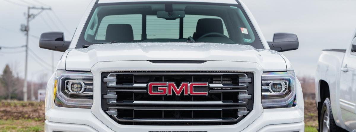 GMC-Sierra-1500