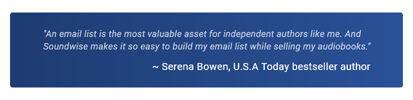 Serena Bowen quote on email list.png