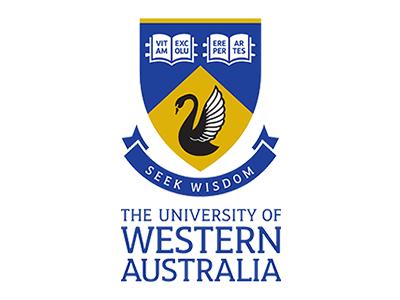 University of Western Australia - undefined