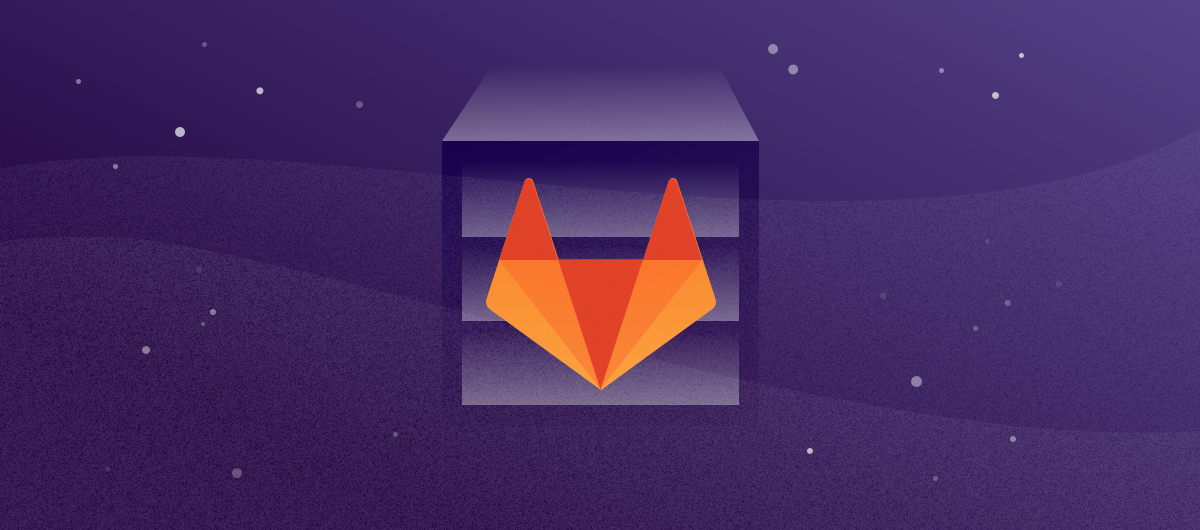 Introducing GitLab self-hosted support for Organizations