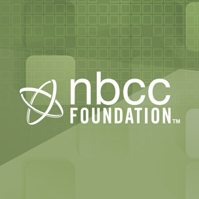 NBCC Foundation Webinars and Continuing Education