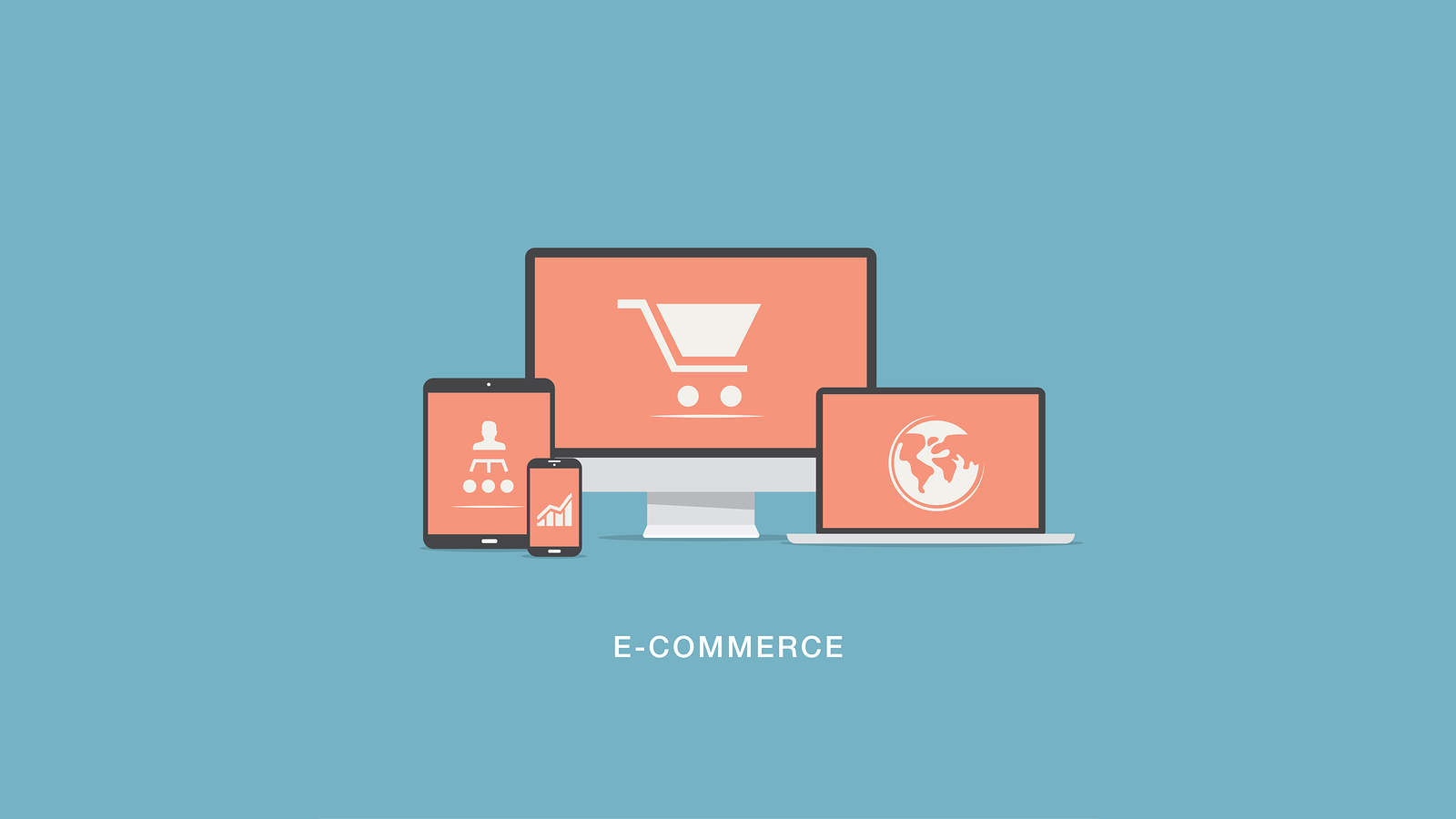 The 10 Best Retail & E-commerce Blogs for Content Writers