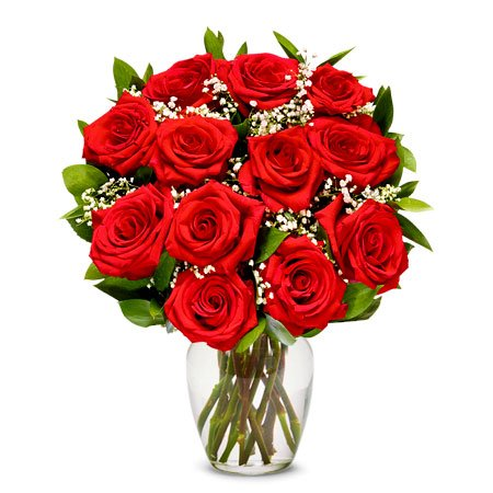 Are there times when you shouldnt send flowers with red rose bouquet