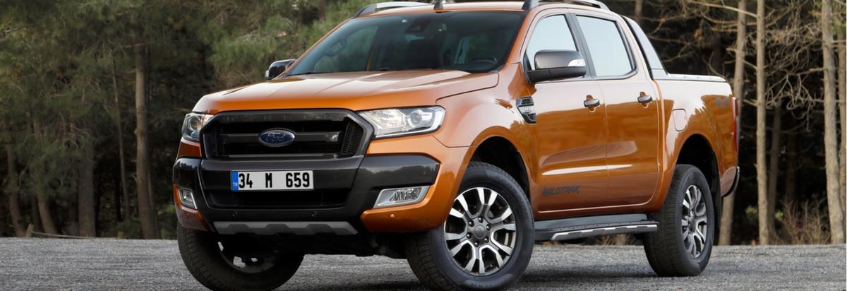 camioneta-Ford-Ranger