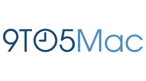 9to5 Mac logo