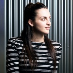 Bryony Done-Masters: Huckletree's General Manager