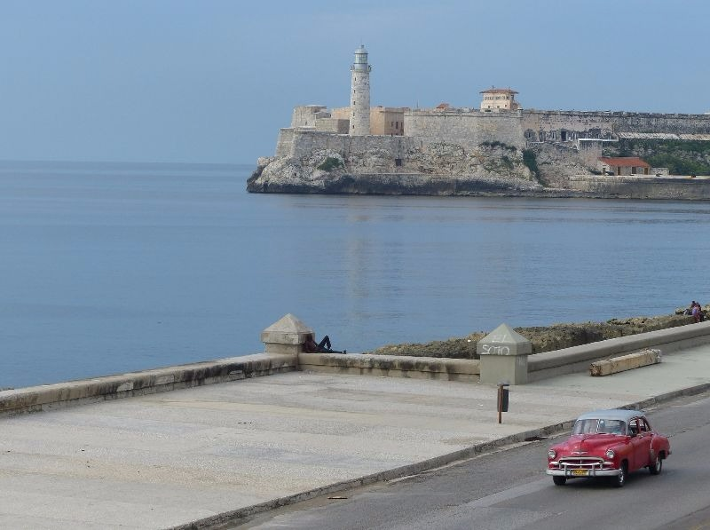 Why Traveling to Cuba is Much Cheaper Than You Think