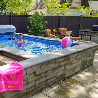 How to Prepare Your Backyard for Pool Installation