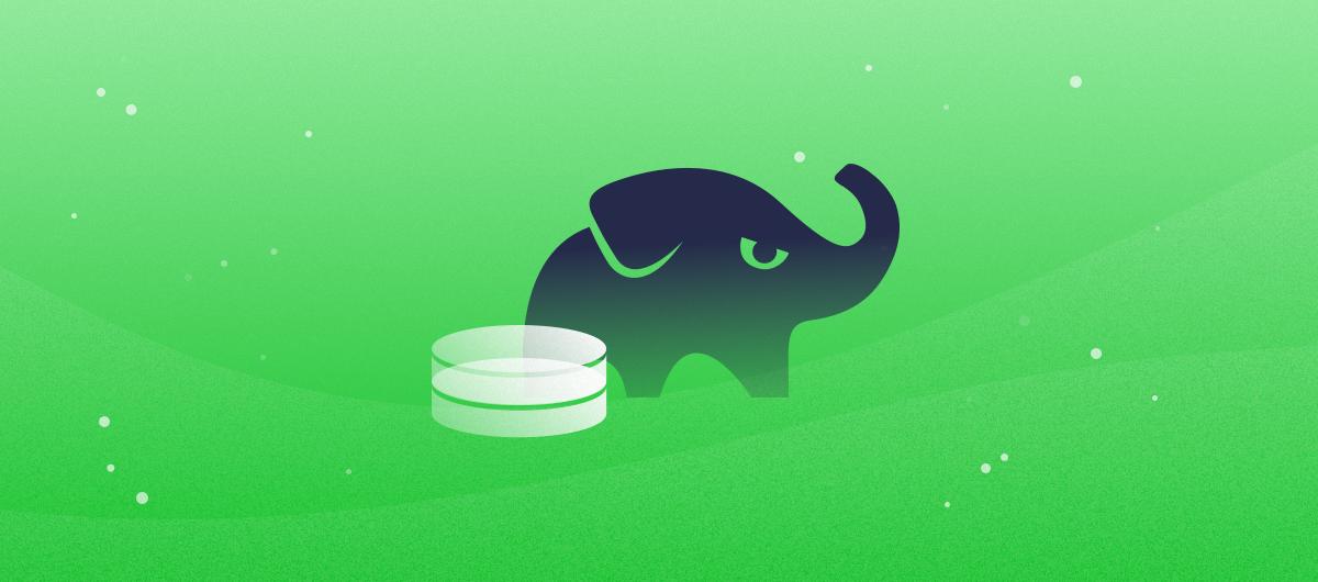 Cache Gradle dependencies on Bitrise | Bitrise Blog