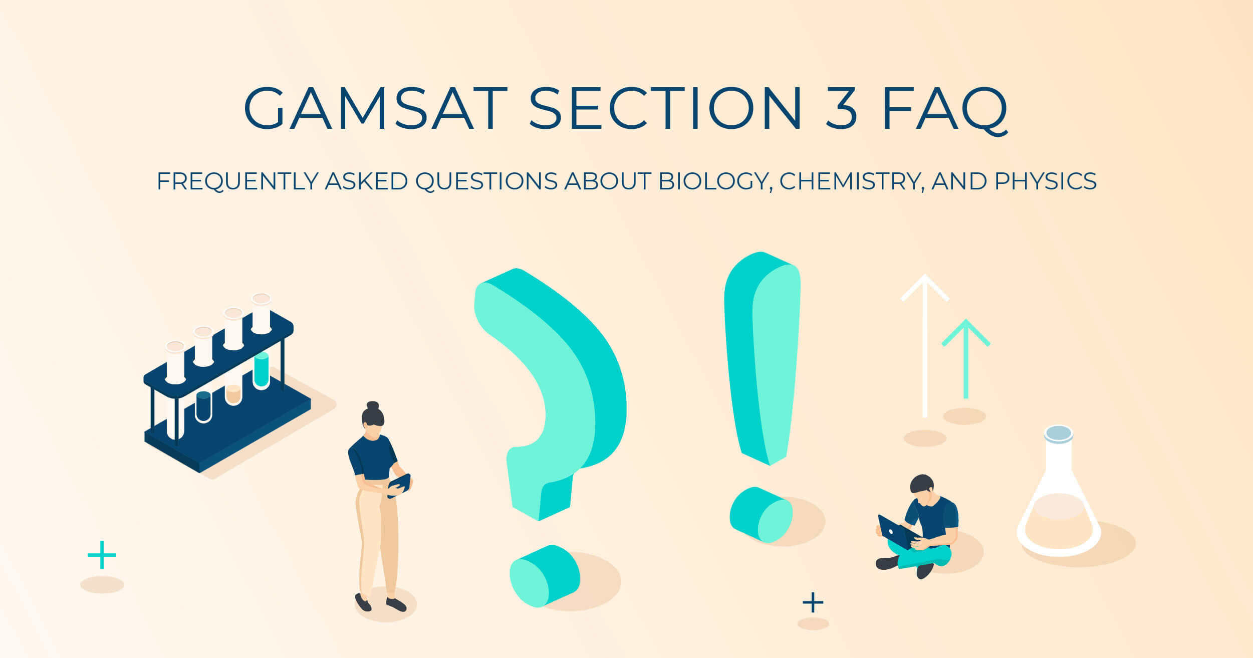 section 3 faqs