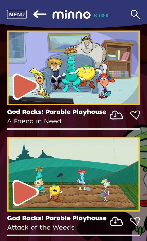 Parable Playhouse 1.jpg