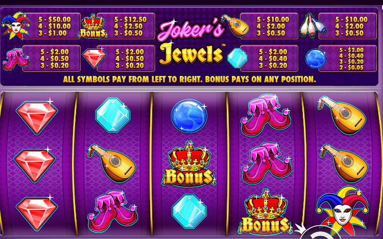 joker-jewels-gameplay.jpg