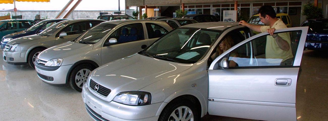 precios-de-autos-usados