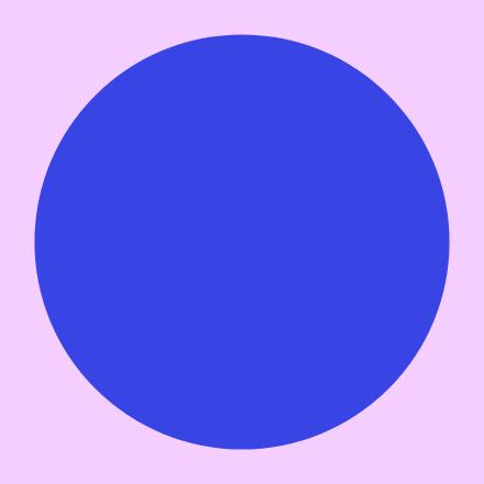 pink-square-blue-circle