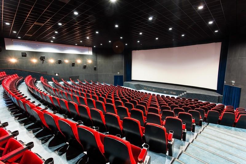 Кинотеатры проверит специальная комиссия
