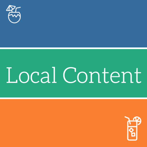How Local Content Is Powering Real Estate and Travel Brands