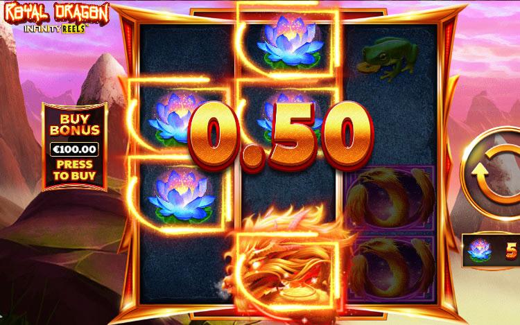 royal-dragon-infinity-reels-slot-mach...