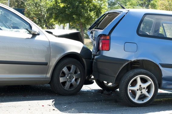 Getting Quotes on Car Insurance - What You Should Know