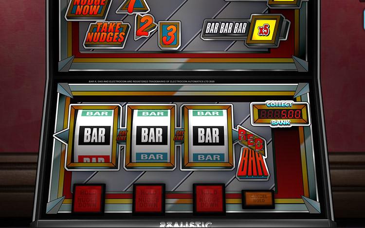 red-bar-slot-games.jpg