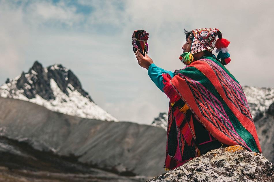 pachamama-pampamesayoq-shaman-peru.jpg